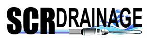 SCR Drainage