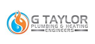 G Taylor Plumbing and Heating Engineers