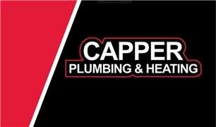G. Capper Plumbing And Heating