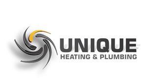 Unique Plumber Limited