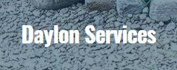 Daylon Services Ltd