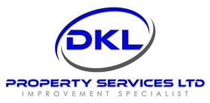 DKL Property Services Ltd
