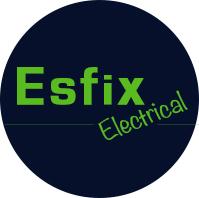 Esfix Electrical