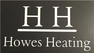Howes Heating