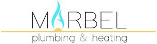 Marbel Plumbing & Heating
