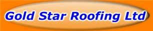 Goldstar Roofing Limited