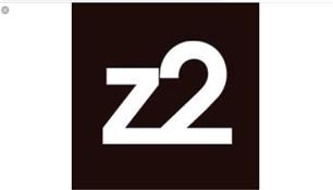 Z2 Engineering Ltd