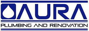 Aura Plumbing and Renovation