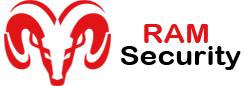 RAM Security