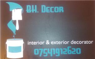 BH Decor