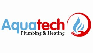 Aquatech Plumbing and Heating Ltd