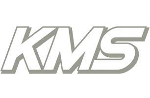 KMS Contractors Ltd