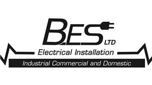 Budget Electrical Services Ltd
