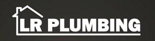 LR Plumbing