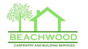 Beachwood Carpentry & Building Services