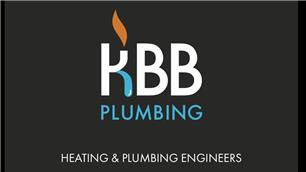 KBB Plumbing Ltd
