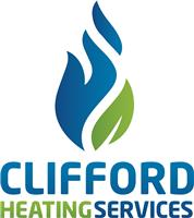 Clifford Heating Services Ltd