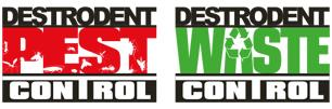 Destrodent Pest Control Ltd
