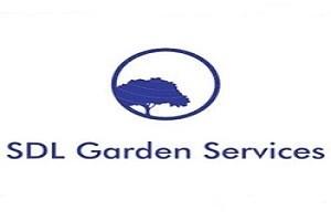 SDL Garden Services