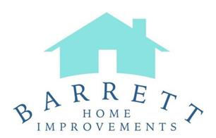 Barrett Home Improvements