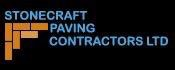 Stonecraft Paving Contractors Ltd