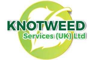 Knotweed Services (UK) Ltd