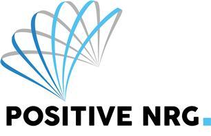 PositiveNRG Ltd