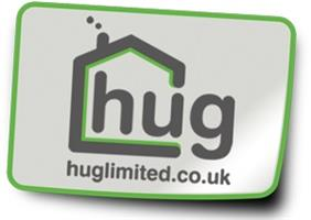 Home Utility Group Limited