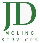 JD Moling Services