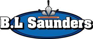 B L Saunders