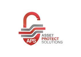 Asset Protect Solutions Ltd