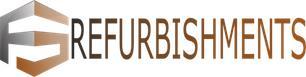 FS Refurbishments Limited