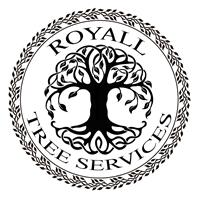Royall Tree Services