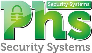PHS Security Systems