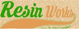 Resin Works
