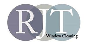 RJT Window Cleaning