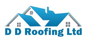 D D Roofing Ltd