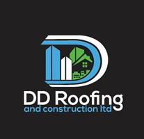 D D Roofing & Construction Ltd