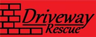 Driveway Rescue