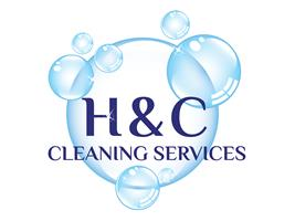 H & C Cleaning Services Ltd