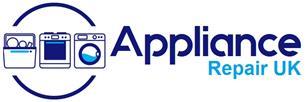 Appliance Repair UK