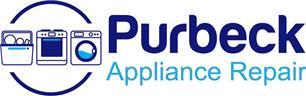 Purbeck Appliance Repair