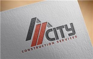 City Construction Services Limited