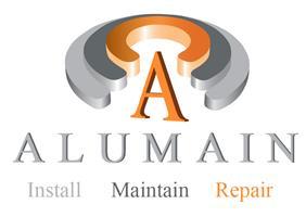Alumain Limited