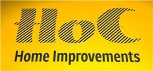 HOC Home Improvements