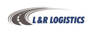 L and R Logistics Ltd