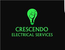 Crescendo Electrical Services Ltd
