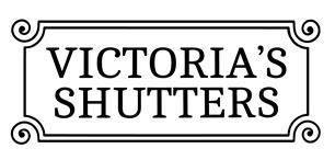 Victoria's Shutters