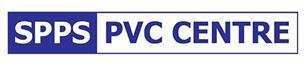 SPPS PVC Centre Ltd