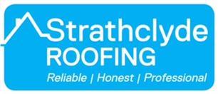 Strathclyde Roofing Ltd
